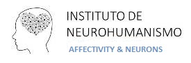 Instituto de Neurohumanismo Logo