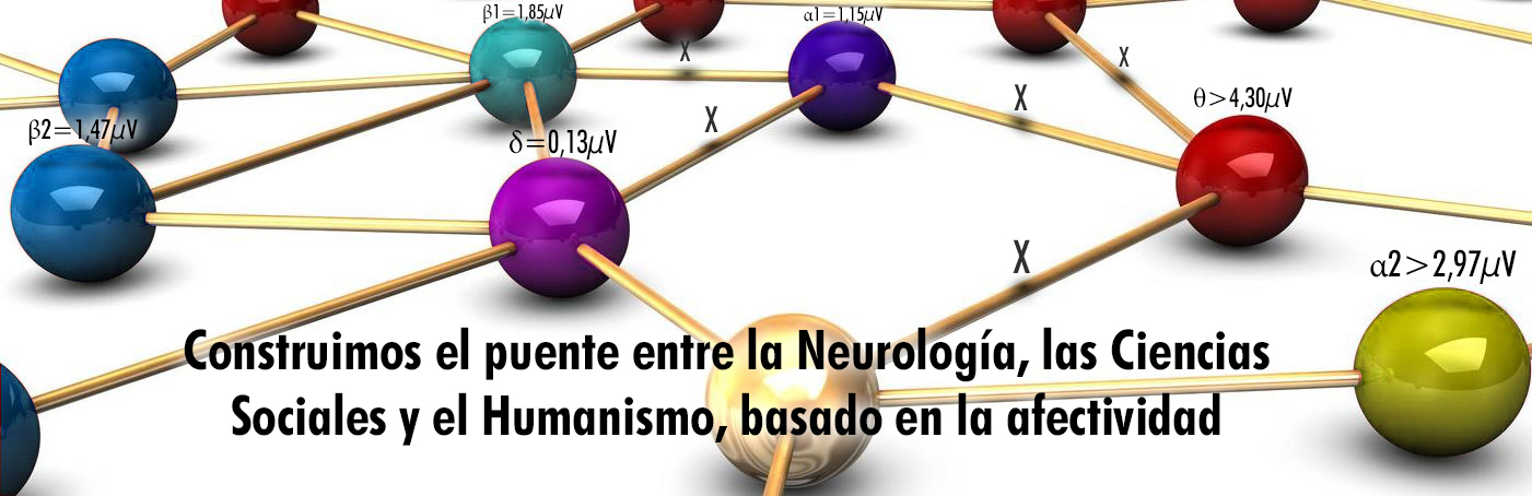 Neurohumanismo